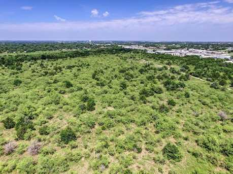 81.16  Acres Fm 3092 - Photo 3