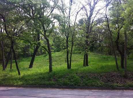 6121  Westover Drive - Photo 1