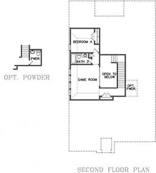 15809  Gladewater Terrace - Photo 3