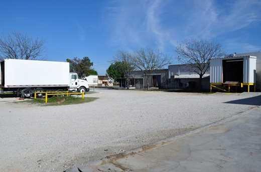 2570  County Road 351 - Photo 7