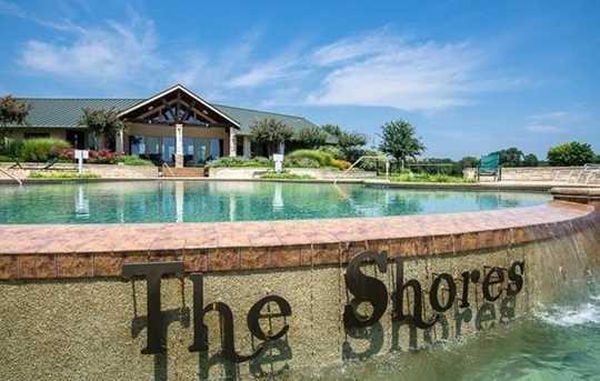 0 The Shores Dr - Photo 1