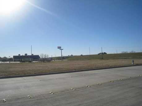 Tbd  Hwy 287 Bypass - Photo 5