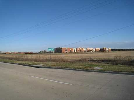 Tbd  Hwy 287 Bypass - Photo 7