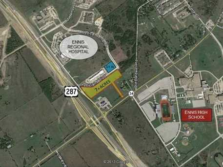 Tbd  Hwy 287 Bypass - Photo 1