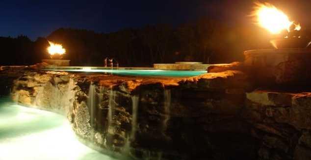 1017  Chapel Ridge Road - Photo 31