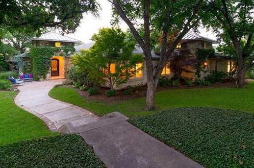 2427  Lofton Terrace - Photo 1