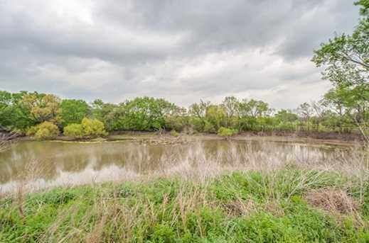 2900  Greenlee Park - Photo 33
