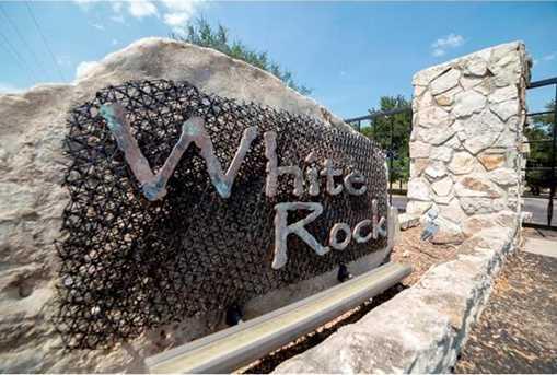 Lot 36  White Rock - Photo 3