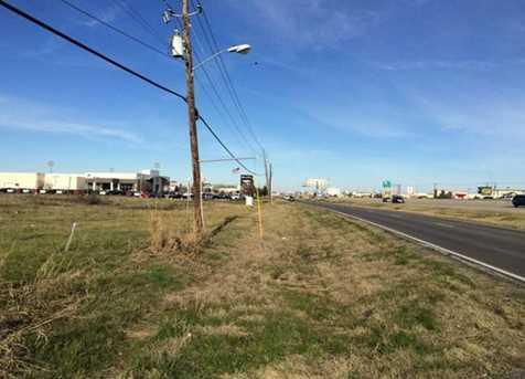 0000  Interstate 30 - Photo 7