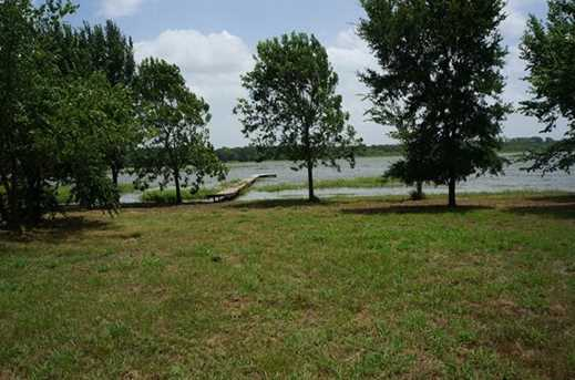 2864  Waters Edge - Photo 5