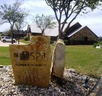 150  Poppy Hills Drive - Photo 7