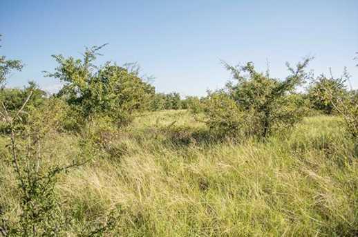 A8  Post Oak - Photo 9