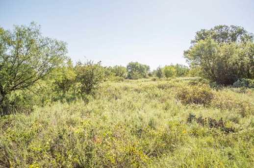 A8  Post Oak - Photo 5