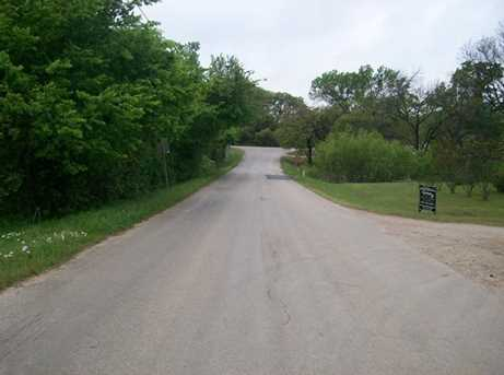 6590 Hudson Village Creek - Photo 5