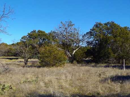 1020  Palomino Trail - Photo 23
