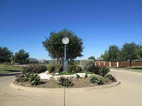 2277  Arbor Spring Court - Photo 5