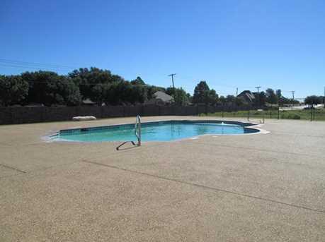 2277  Arbor Spring Court - Photo 3