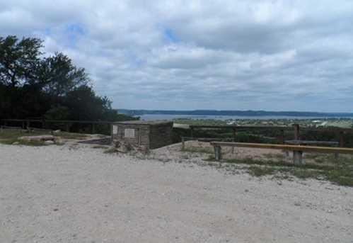 1370  Governor's Cove - Photo 33
