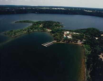 1370  Governor's Cove - Photo 35