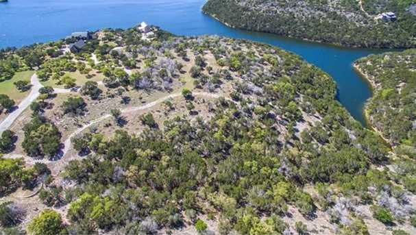 1370  Governor's Cove - Photo 1