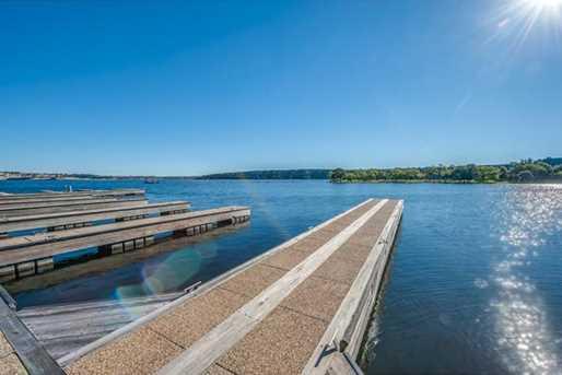1370  Governor's Cove - Photo 31