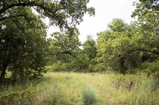 1250  Prickly Pear Trail - Photo 5