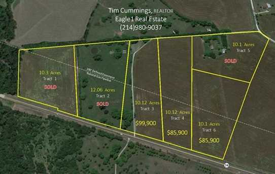 Lot 4 E State Hwy 34 - Photo 7