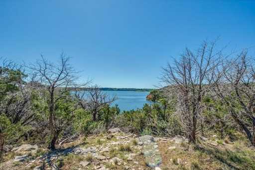 1350 Governor&apos S Cove - Photo 3