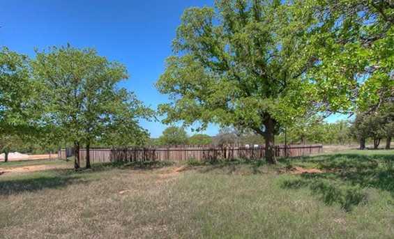 4012  Highland Oaks Lane - Photo 11