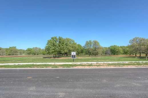 4012  Highland Oaks Lane - Photo 5
