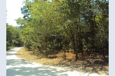 0  Private Road 8524 - Photo 1