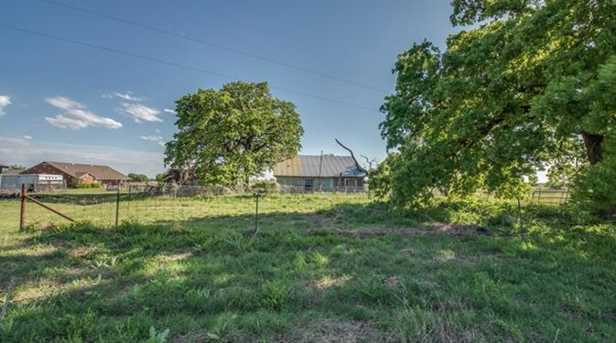 906  Lazy Bend Road - Photo 21