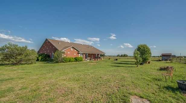 906  Lazy Bend Road - Photo 23