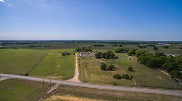 906  Lazy Bend Road - Photo 5