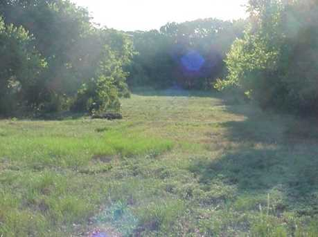 0000  Stacy / Country Club Road - Photo 3