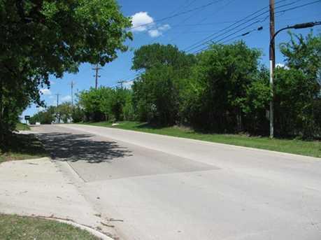 1701  9th Street - Photo 11