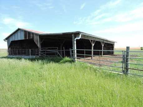 7162  State Hwy 34 - Photo 13