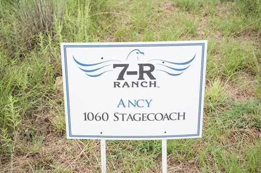 1060  Stagecoach Trail - Photo 27
