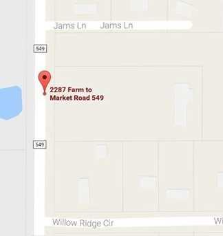2287  Farm Market 549 - Photo 3