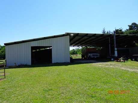 2287  Farm Market 549 - Photo 9