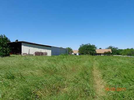 2287  Farm Market 549 - Photo 11