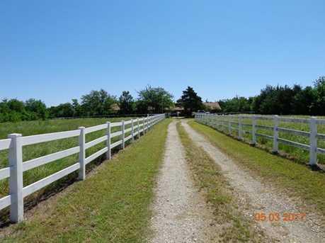 2287  Farm Market 549 - Photo 7