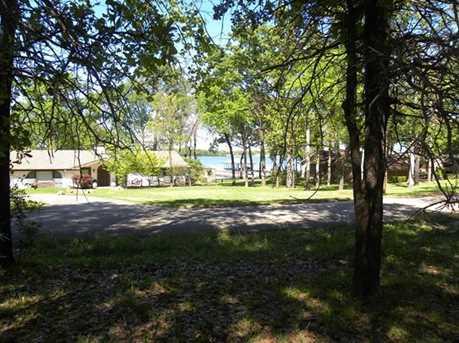 24  Lakeside Drive - Photo 1