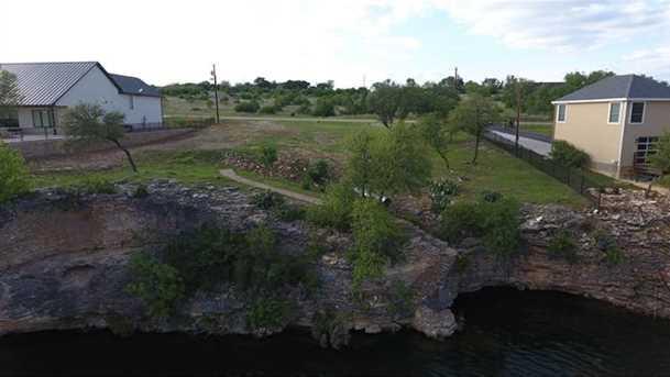 7029 Hells Gate Loop - Photo 11