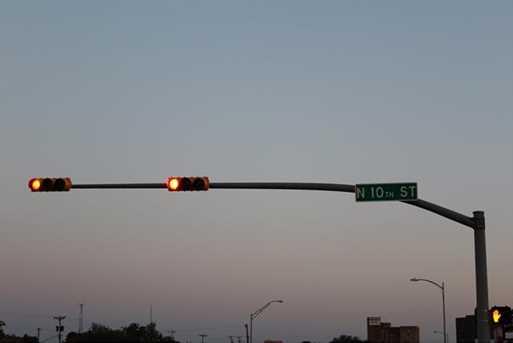 1001  Pine Street - Photo 9