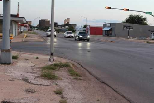 1001  Pine Street - Photo 7