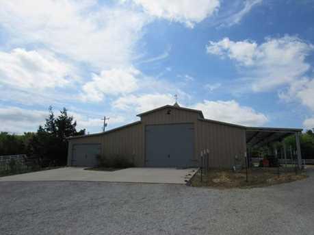 415  County Rd 1255 - Photo 15