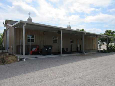 415  County Rd 1255 - Photo 11
