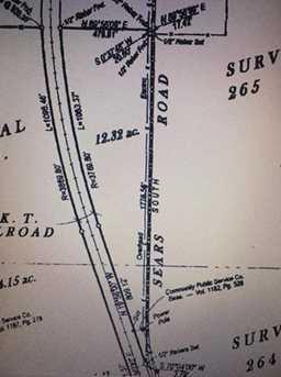 0000  Sears Road - Photo 1