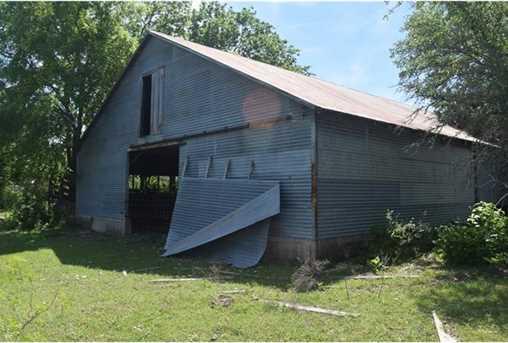 859  County Road 4190 - Photo 25